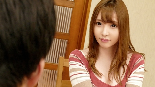 DOCP-179 Takasugi Mari I Misconstrued Her And Instantly Got Her Sister After I Taken note, I Apologized Frantically