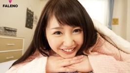 FADSS-009 Yuka Sato's Sweet Cohabitation Life - Yuka Sato