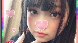 FC2 PPV 1222040 Triple A Milk Lori Beautiful Girl Hinata-chan 18 Year Old