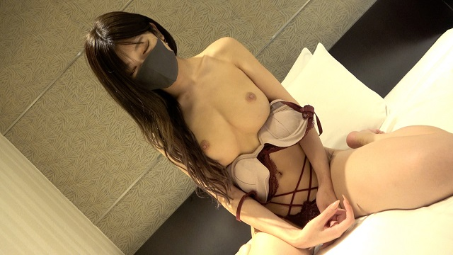 FC2-PPV 1946644 Jav Portal Limited number Creampie in a fascinating beauty big tits body I did not think it was so cool