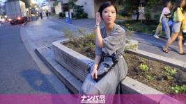 FHD 200GANA-2121 Girl waiting for lover