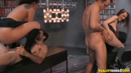 Porn HD