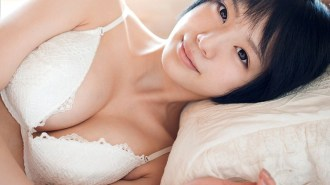 HD Uncensored ABP-088 Airi Suzumura with No Makeup