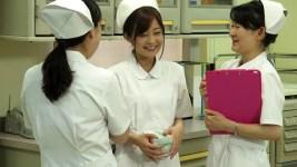 HD Uncensored RBD-704 Chastity Belt Girl 19 Rina Ishihara