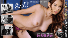 HEYZO 0521 Hatano Yui famous people