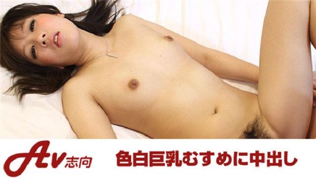 HEYZO 2077 Jav Uncensored Fuck with my sister Yukina