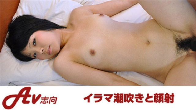 HEYZO 2084 The love of Mirai Miyazaki and her boyfriend in the hotel