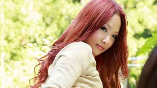 Jav Uncensored Hikari Seto Ai Mizushima Girl running through time Part 1
