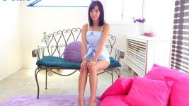 IPZ-637 HD Uncensored FIRST IMPRESSION 89 The Super Idol-Class Beauty's Shocking Porn Debut Kana Momonogi