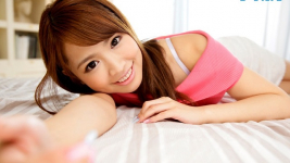 Jav Leak IPZ-671 HD Uncensored I Love My Boyfriend But Honestly There's Something Lacking In Bed! Starring Mirei Aika