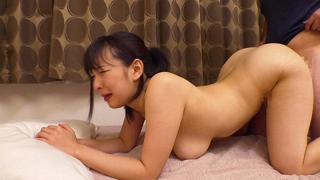 KSBJ-069 Ultra Colossal Tits Mature Woman 10 Ladies