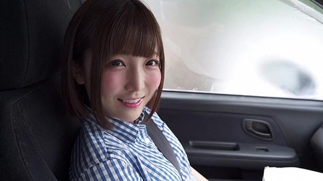 MKMP-297 Kizuna Sakura Full POV Two Night Stay Private Creampie Trip