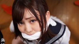 MUDR-084 Hitzuki Rui Tsun Emu Educate And Tie Firmly Live-action Form Rui Hizuki
