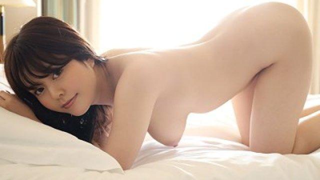 Mywife 1159 Shiori Hino Uncensored Leaked