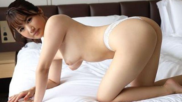 Mywife 1161 Natsuki Kisaragi Uncensored Leaked