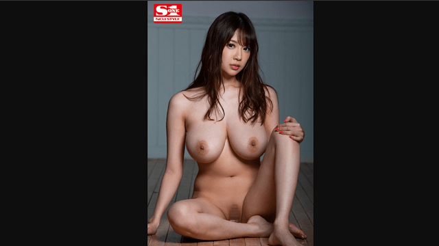 OFJE-288 (Session D) Rara Anzai 2nd BEST Collection