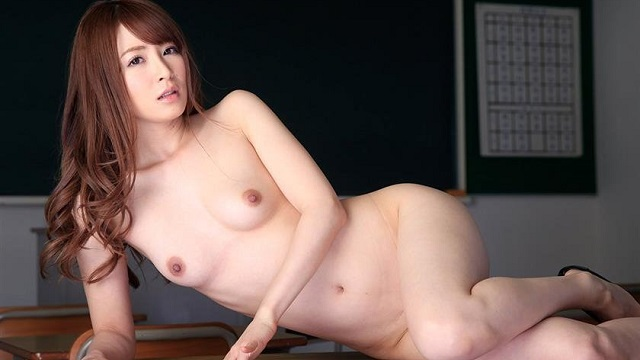 Jav Uncensored Ohashi Mihisa Guidance avid beautiful woman teacher's is Susan distortion