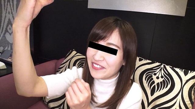 Pacopacomama 062919_119 Rieko Ohashi Adult suppin becomes a pretty face