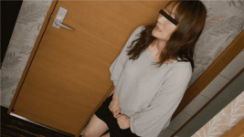 Pacopacomama 082419_157 Noriko Yatomi In case of leaking aunt