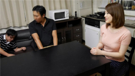 Pacopacomama 100519_183 Amane Wakana Squirting baffled spouse of a hot allurement