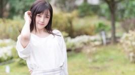 S-Cute 438_emiri_03 Love stroking etch - Emiri Suzuhara