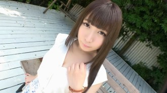 SIRO-3918 Lovely and somewhat shy young girl