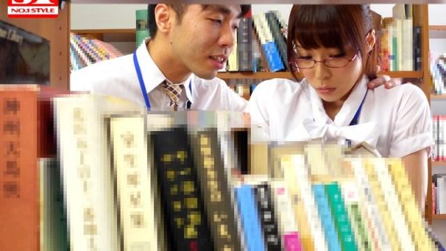 SNIS-499 Uncensored Leaked - Obedient Public Indecency Aya Sakurai