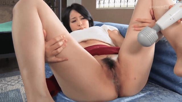 Teriyaki BT-157 The girl aspires to find a partner