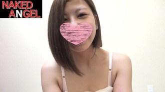 Tokyo Hot nkd-072 nakedangel Yukina