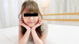 Jav Uncensored Yu Okubo will allow me profound throat