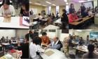 H27年度「視覚・聴覚障害のある方にiPadを教える人財育成講座」開催のお知らせ
