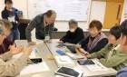 【受講生募集!】H30年度 シニアの方にiPadを教える人財育成講座  第4期(青森市)