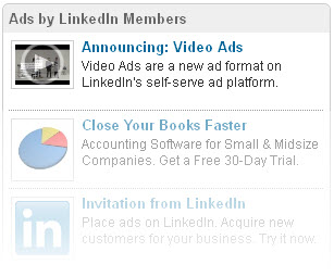 video-no-LinkedIn