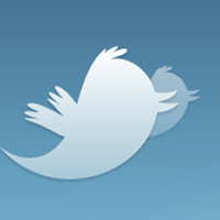 twitter oauth api php