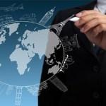 Export Dan Import Dalam Perdagangan Internasional