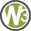 W3C Web Services