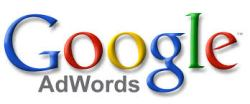 Google Ads on Internet and around the web