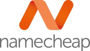 Namecheap Domain registrar and hosting provider