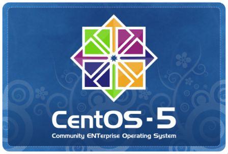Using Centos DVD as Yum Repository