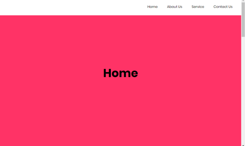 Smooth-Scrolling-Effect -Using-Only-css3