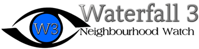 Value of a CPF / Neighborhood Watch