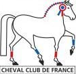 Inf - Logo CCF - V1