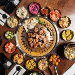 The 10 Best Korean Bbq Grills For Home Nomlist