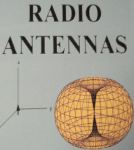 Radio Antennas