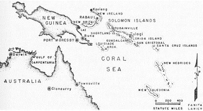 https://www.ibiblio.org/hyperwar/AAF/IV/maps/AAF-IV-2.jpg