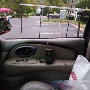 Jay NQ4T'S IGate setup