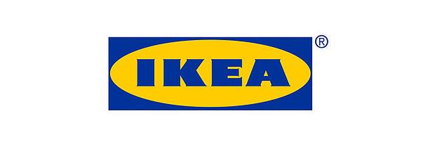 Assistenza Ikea Intervento Entro 24 Ore Riparazione