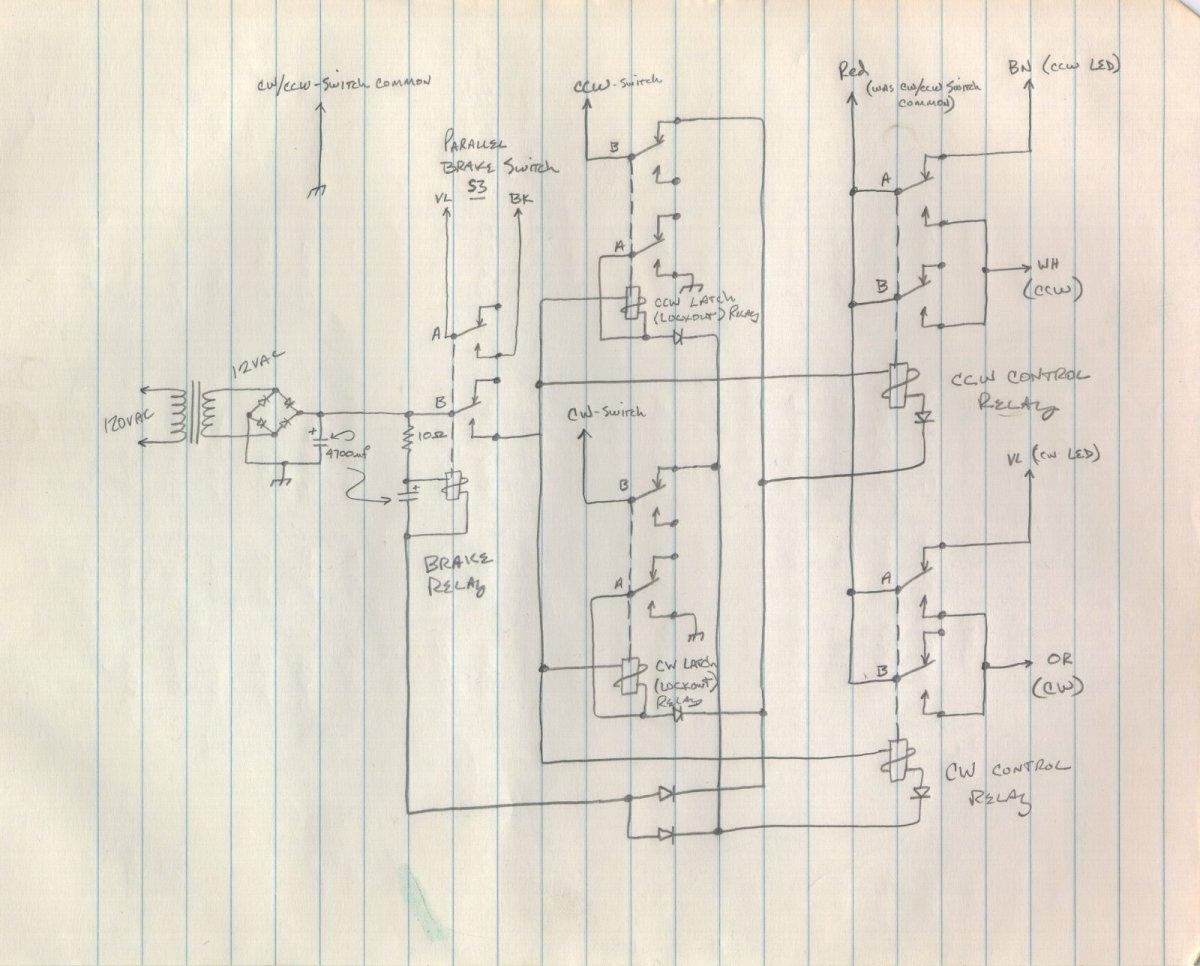 rotator l?resize\=665%2C535 antenna rotor wiring diagram antenna rotor wire 4 conductor \u2022 free channel master rotor wiring diagram at alyssarenee.co