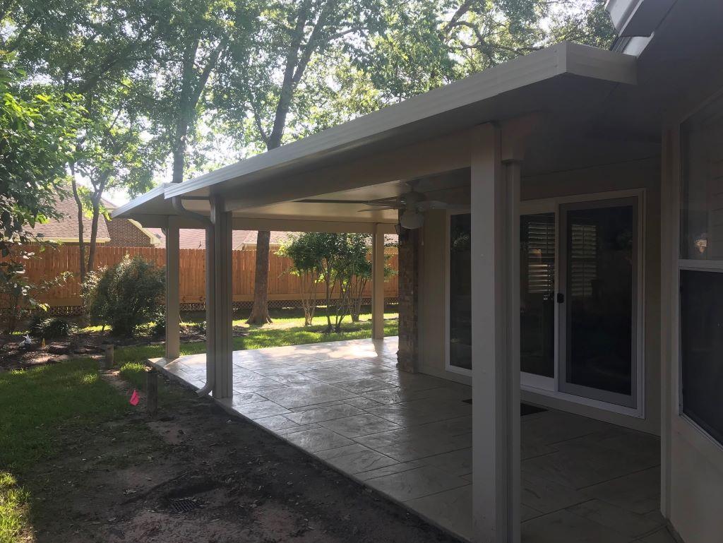 covered patios san antonio austin