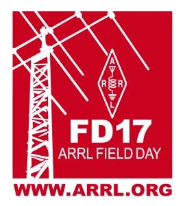 FD17 Logo